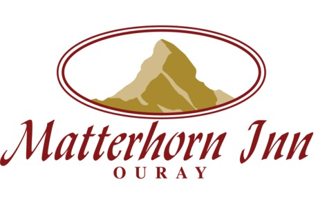 Matterhorn Inn Ouray Complimentary Breakfast